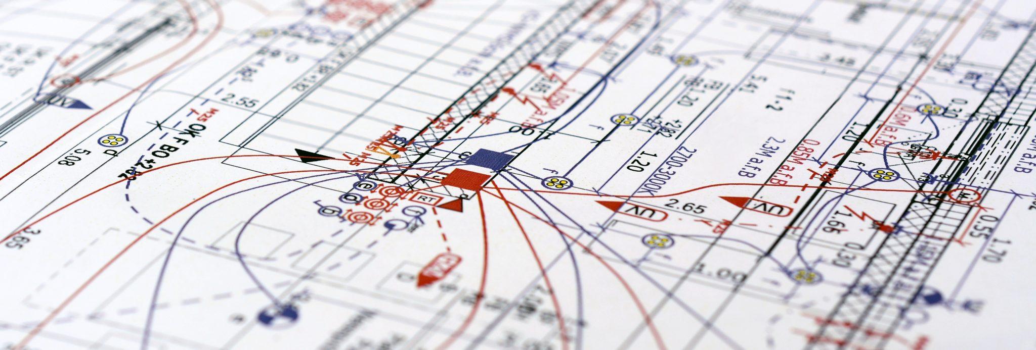 electrical-planning-3536767_recortado
