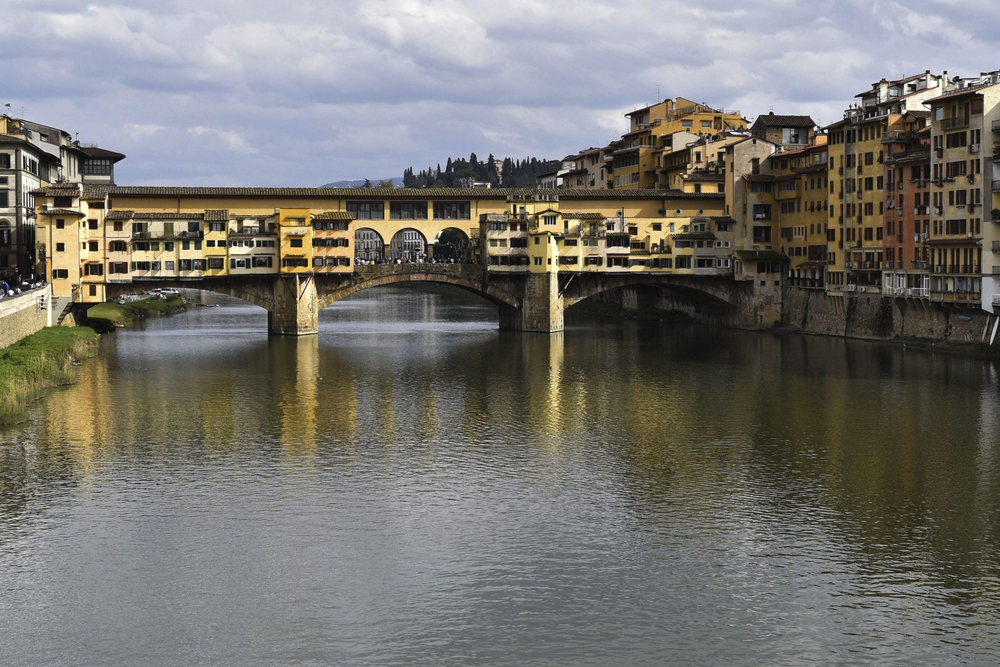 Florencia_Aprender Viajando