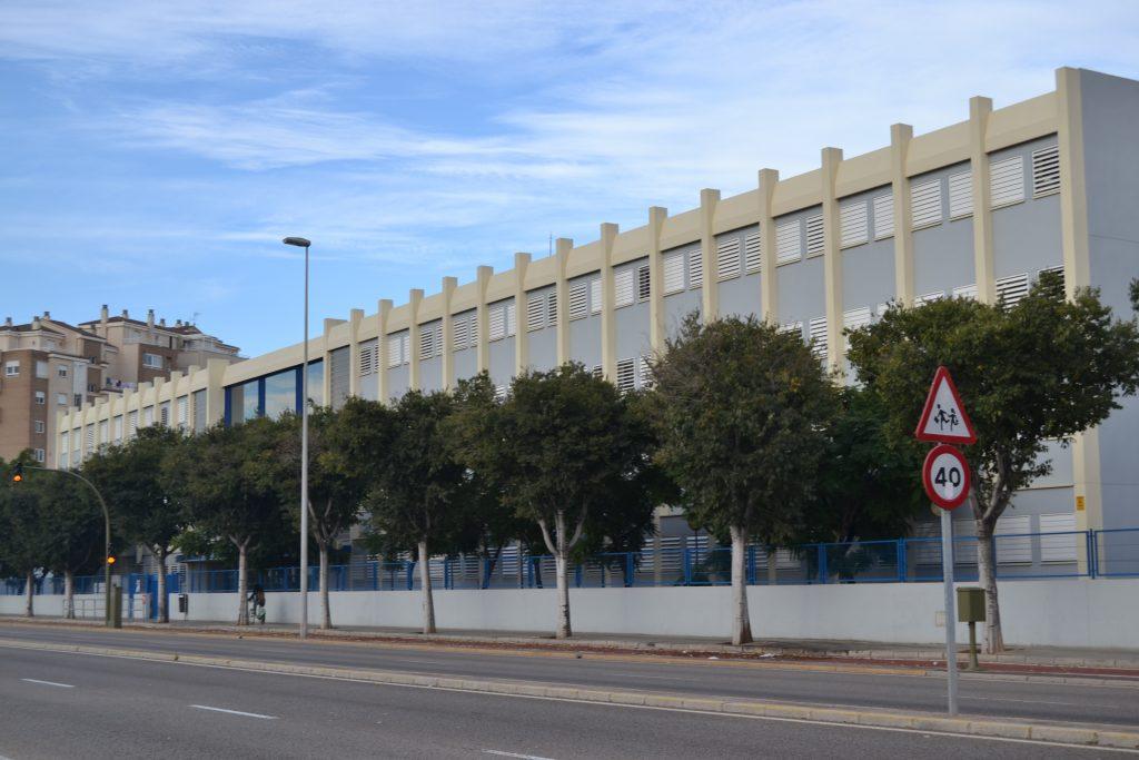 Institut18_02