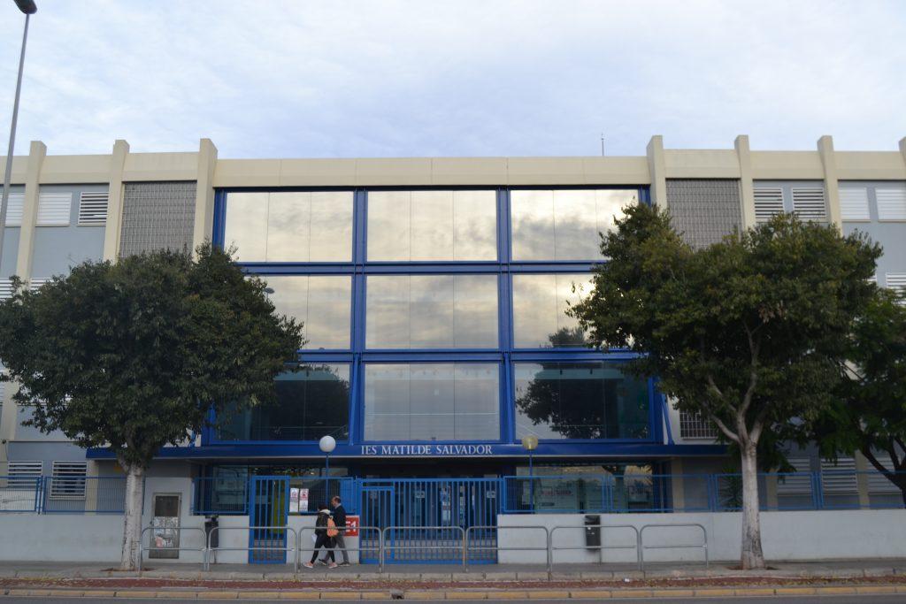 Institut18_03