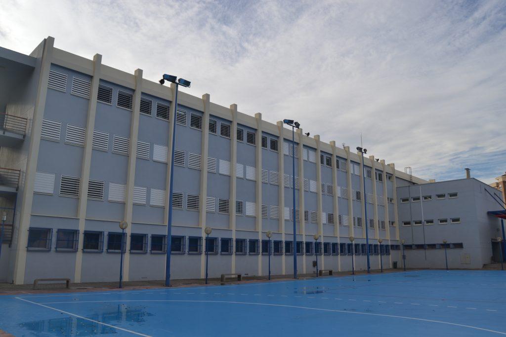 Institut18_06