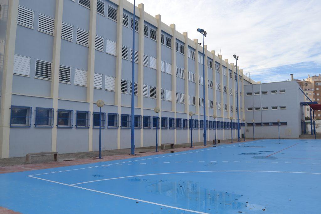 Institut18_07
