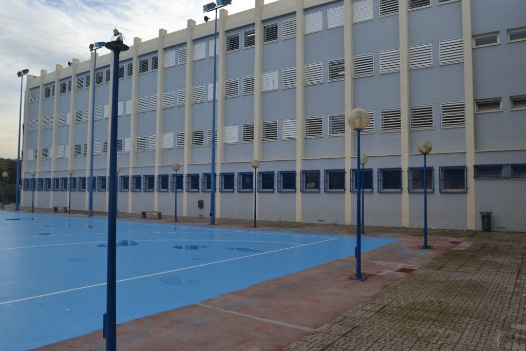 Institut18_08