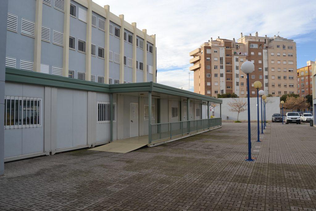Institut18_09
