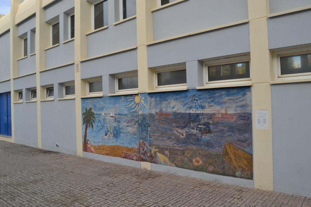 Institut18_10