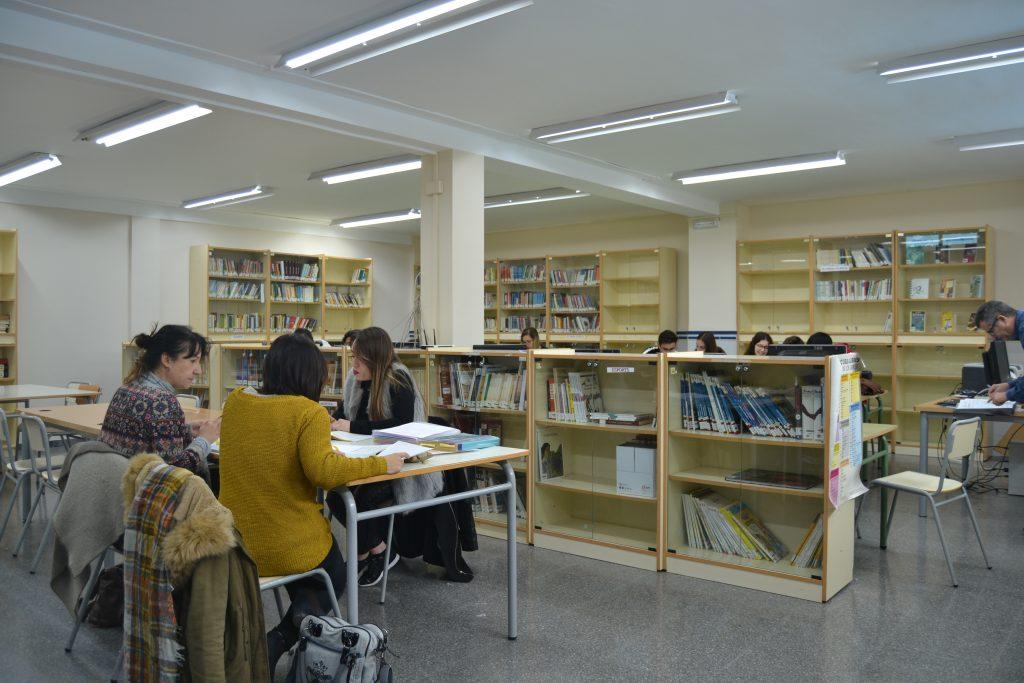 Institut18_18