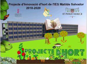 ProjecteHort