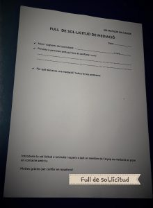 full_de_sollicitud