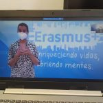 Foto 1 Erasmus
