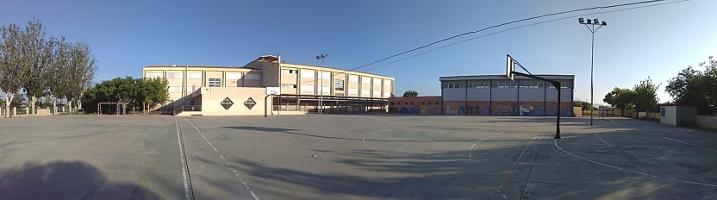 Imagen del centro 12003997