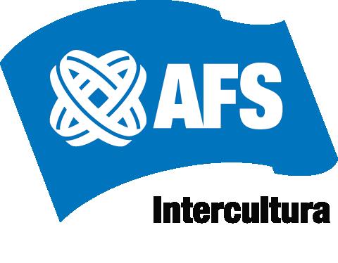 AFS_Logo-Spain