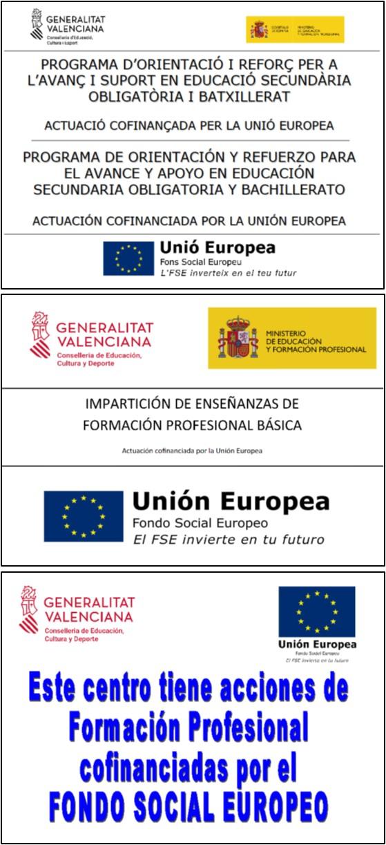 FSE-2020-2021