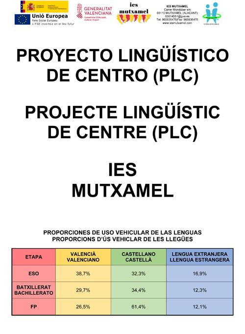 PLC-1
