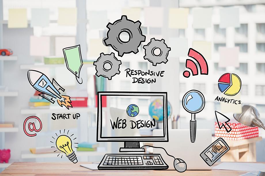 Foto de Logo creado por creativeart - Freepik