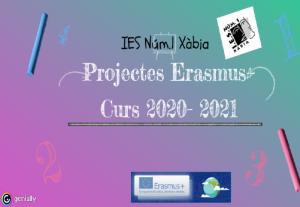 Projectes_ 20-21