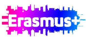 Projecte Erasmus