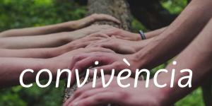 Convivència
