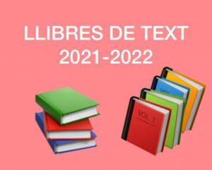 img_llibresdetext