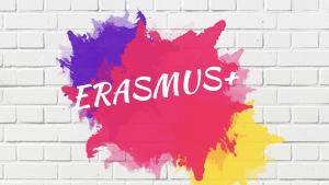 Erasmus-portada-genially-3