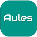 Aules_