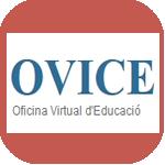 OVICE_