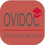 OVIDOC