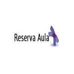Reserva Aula