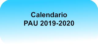 Calendario_Pau_cas
