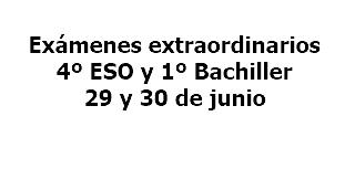 Examenes_Extra_4_1Bat