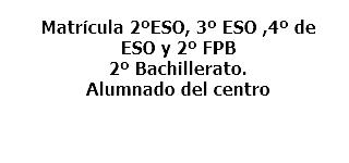 MatriculaAlumnadoEscolarizado_cas