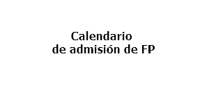 calendario de admision_FP__cas