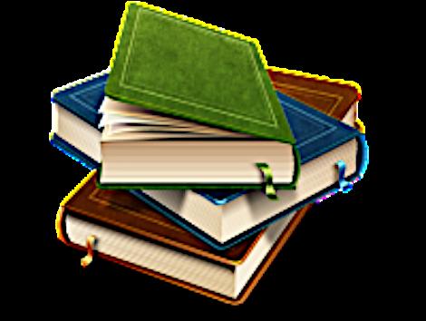 books-psd-150x150