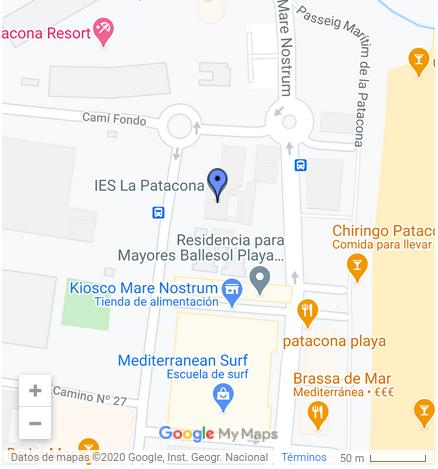 mapa_patacona