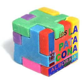 puzzlecube_patacona