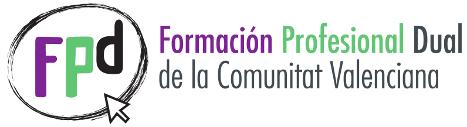 FP dual Comunidad Valenciana