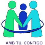 logo_mediacio
