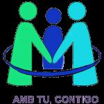 logo_mediacio_trasp