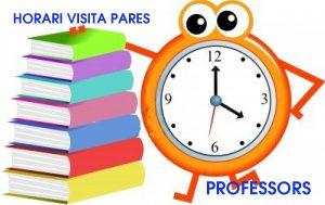 HORARIS_PROFESSORS