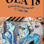 OLA18 Nº 7