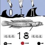 OLA18 Nº 8