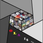 OLA18 Nº 13