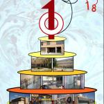 OLA18 Nº 14