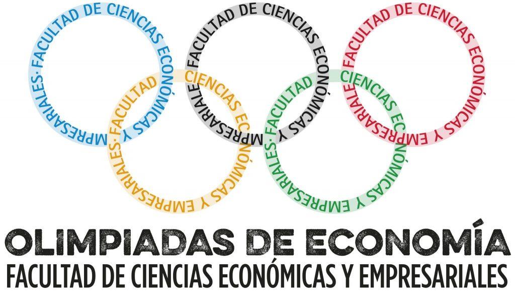olimpiadas-de-economia
