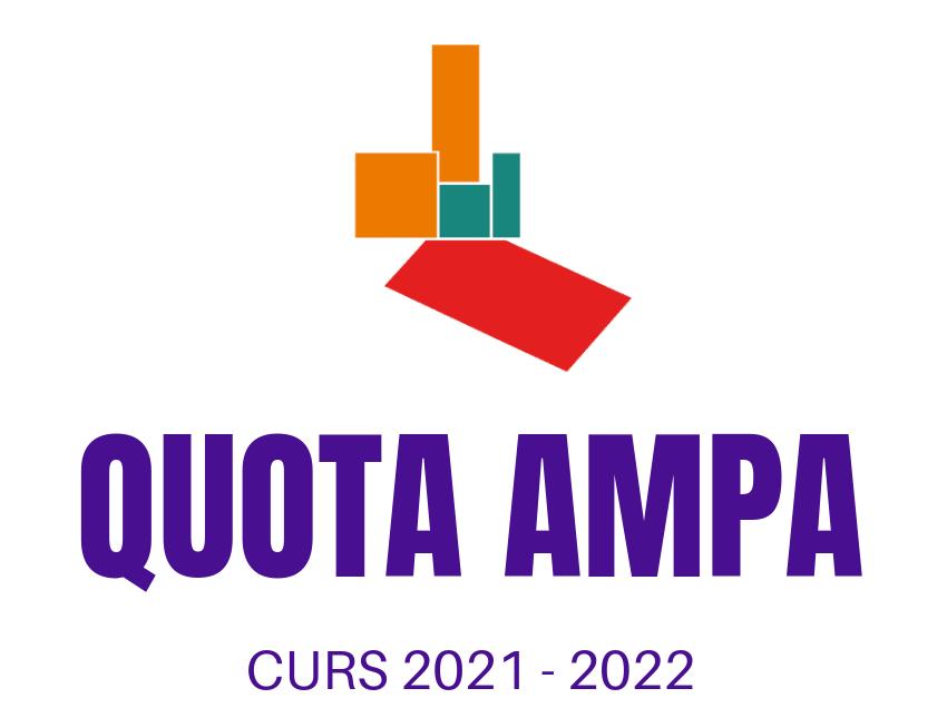 quota ampa