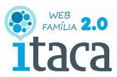 webfamilialogo
