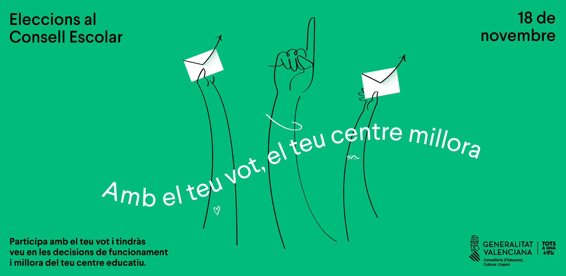 21.10.19-Consell-Electoral-VAL