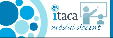 logo_itaca_docent