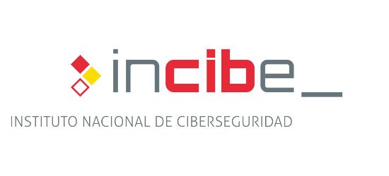 incibe_0.5