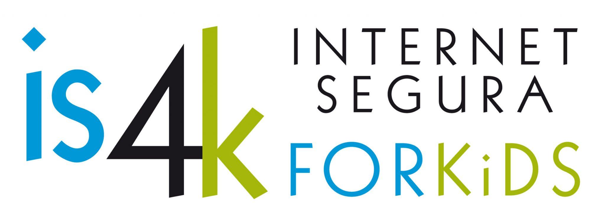 logo_is4k