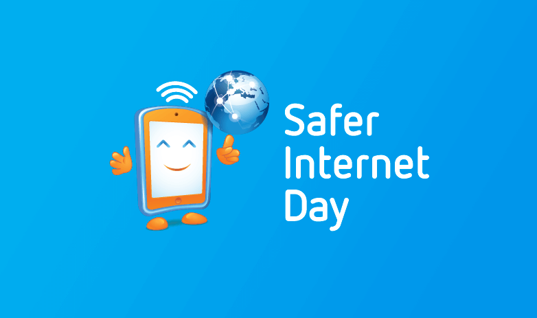 safer-internet-day-sid-thumb-1